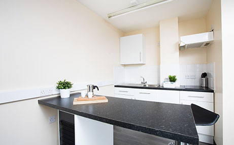 Manet-Court-Newcastle-Upon-Tyne-Living-Area-Unilodgers