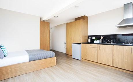 Manor-Bank-Newcastle-Upon-Tyne-Bedroom-3-Unilodgers