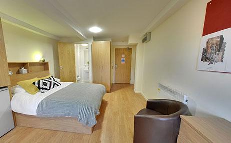 Manor-Bank-Newcastle-Upon-Tyne-Bedroom-5-Unilodgers