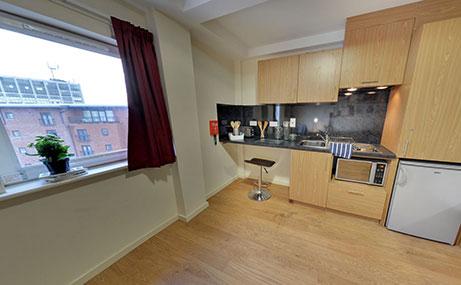 Manor-Bank-Newcastle-Upon-Tyne-Kitchen-1-Unilodgers