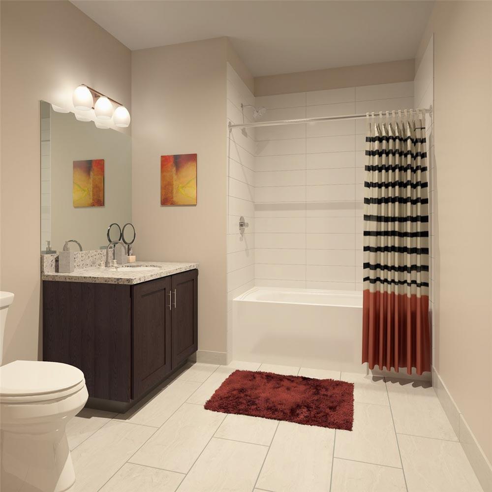 Maplewood-Apartments-Ithaca-NY-Bathroom-Unilodgers