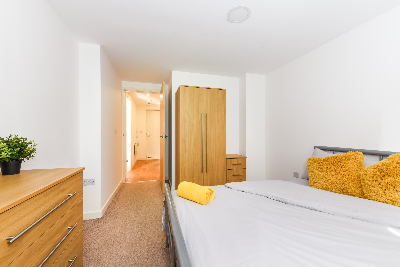 Mellor-House-Sheffield-2-Bedroom-3-Unilodgers
