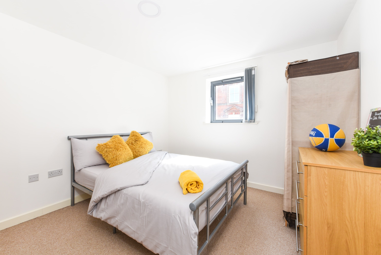 Mellor-House-Sheffield-2-Bedroom-Unilodgers