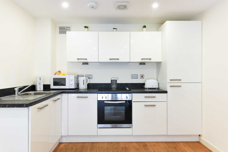 Mellor-House-Sheffield-2-Kitchen-2-Unilodgers