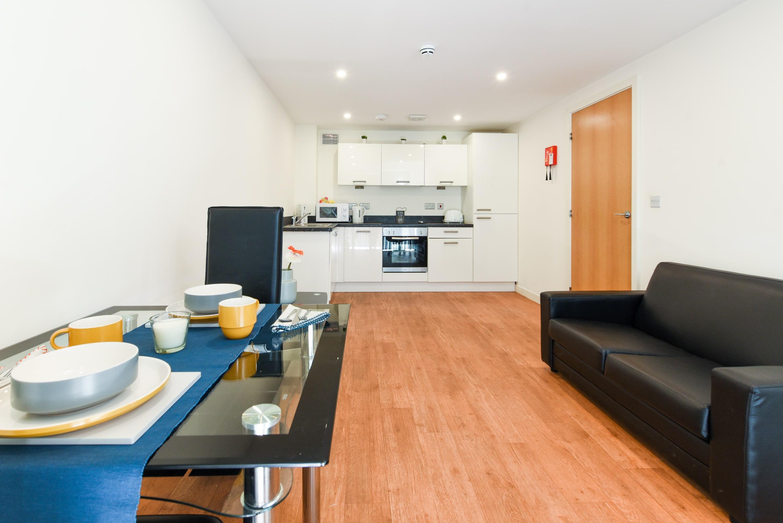 Mellor-House-Sheffield-2-Living-Area-2-Unilodgers