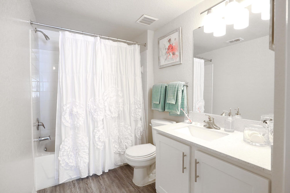 Mercury-3100-Orlando-FL-Bathroom-Unilodgers