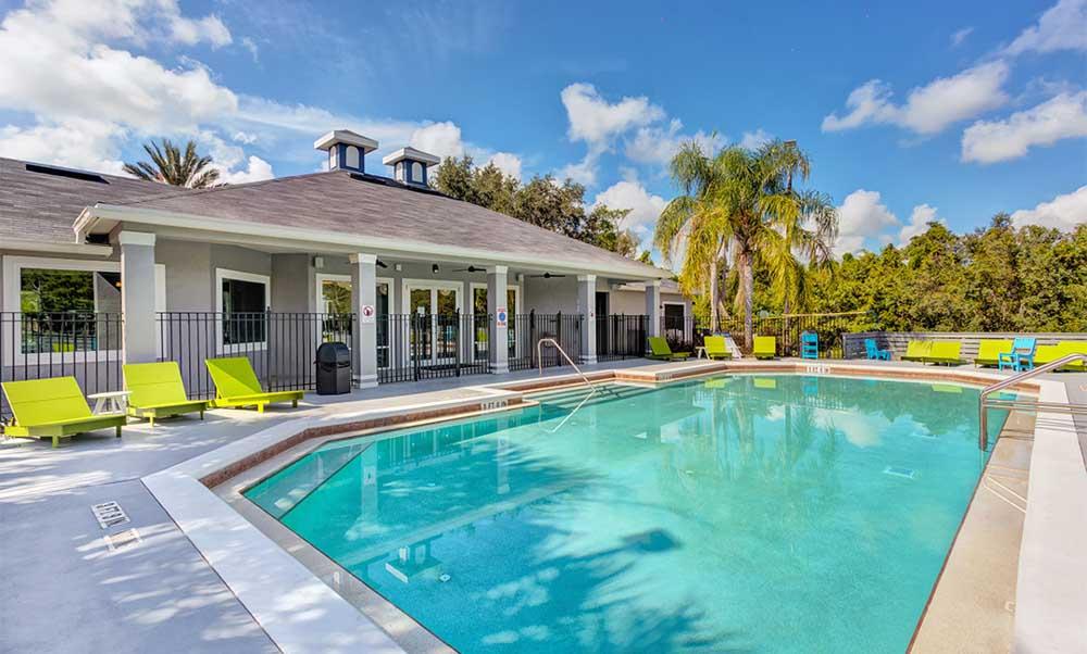Mercury-3100-Orlando-FL-Swimming-Pool-Unilodgers