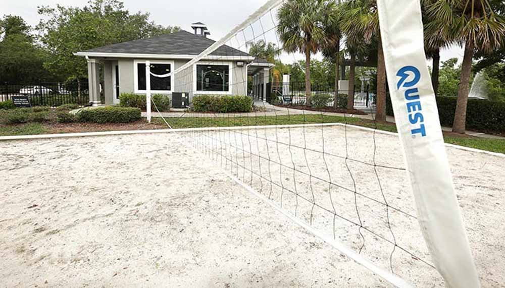 Mercury-3100-Orlando-FL-Volleyball-Court-Unilodgers