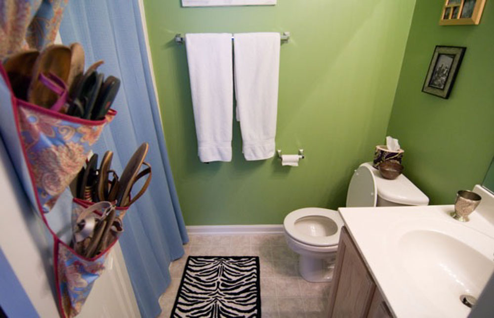 Method-Townhomes-Raleigh-NC-Bathroom-Unilodgers