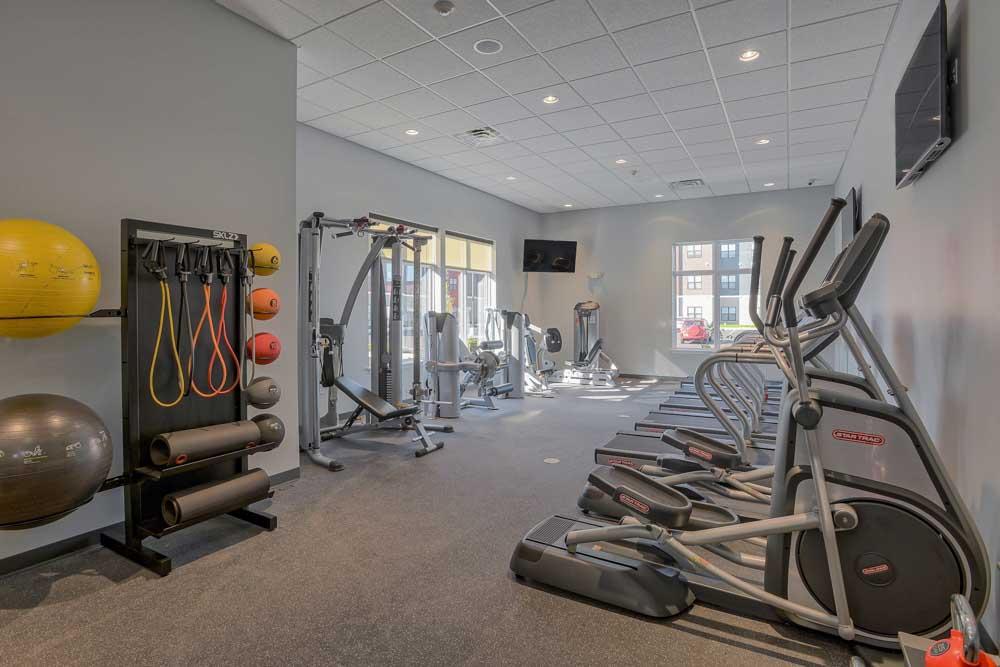 Monarch-716-Buffalo-NY-Gym-Unilodgers