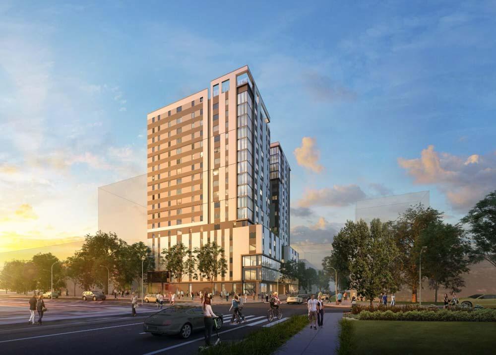 MoonTower-Austin-TX-Building-Unilodgers
