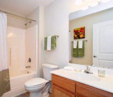 Mountain-Valley-Bathroom-Morgan-Town-WV-Unilodgers