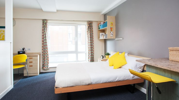 New-Medlock-House-Manchester-Bedroom-5-Unilodgers