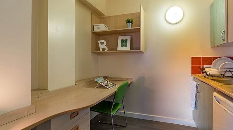 New-Medlock-House-Manchester-Study-Area-Unilodgers