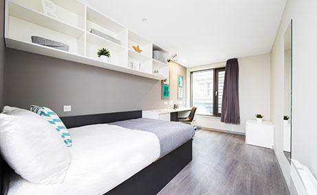 Newgate-Court-Newcastle-Bedroom-Unilodgers (1)