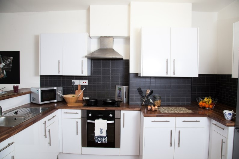 Nido-Haigh-Court-Liverpool-Shared-Kitchen-2-Unilodgers