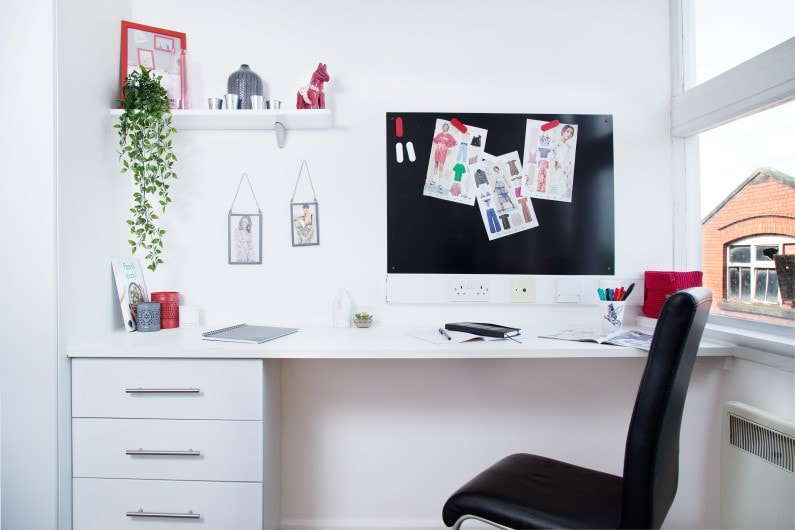 Nido-Haigh-Court-Liverpool-Study-Area-Unilodgers
