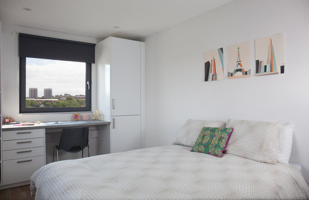 Nido-Union-Square-Newcastle-Ensuite-Type-1-4-Unilodgers