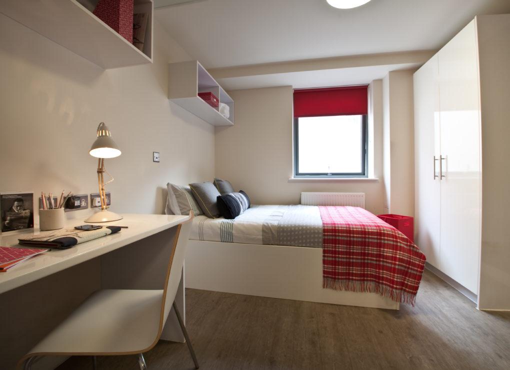 Northgate-House-Cardiff-Studio3-Unilodgers
