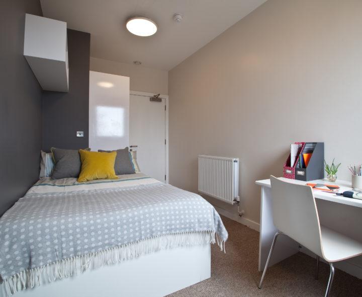 Northgate-House-Cardiff-Studio4-Unilodgers