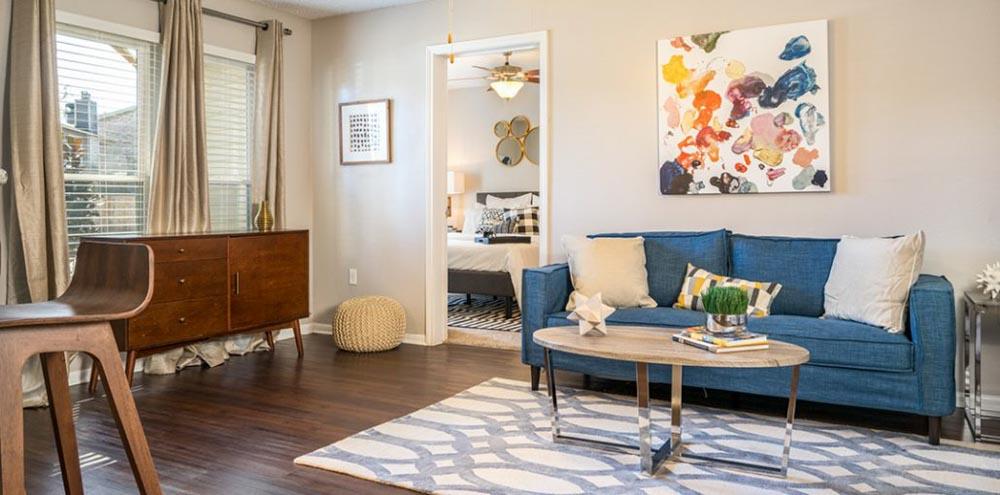Oakbrook-Apartments-Baton-Rouge-LA-Living-Area-2-Unilodgers