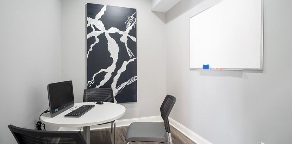 Oakbrook-Apartments-Baton-Rouge-LA-Study-Lounge-Unilodgers