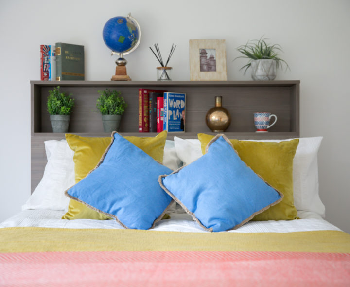 One--Two-Victoria-Point-Manchester-Bedding-Unilodgers