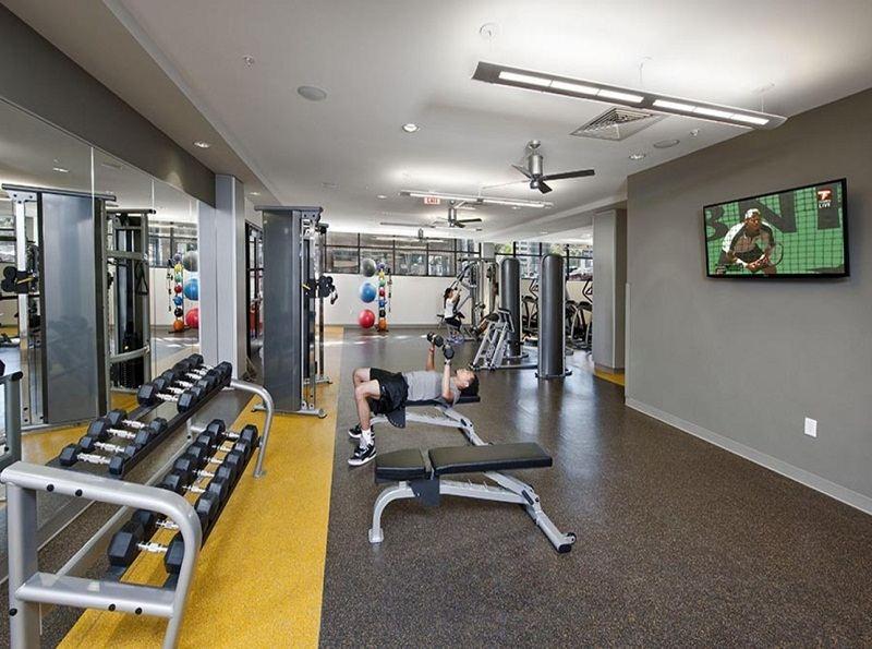 One-12-Courtland-Atlanta-GA-Fitness-Center-Unilodgers