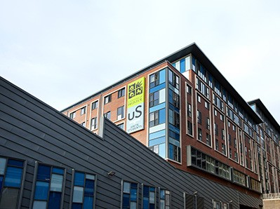 Orchard-Heights-Bristol-Exterior-Unilodgers