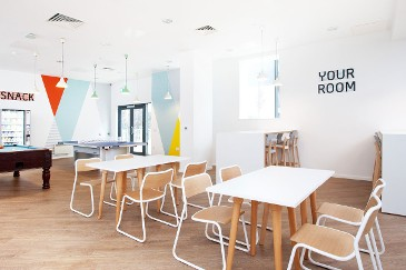 Orchard-Heights-Bristol-Study-Room-Unilodgers