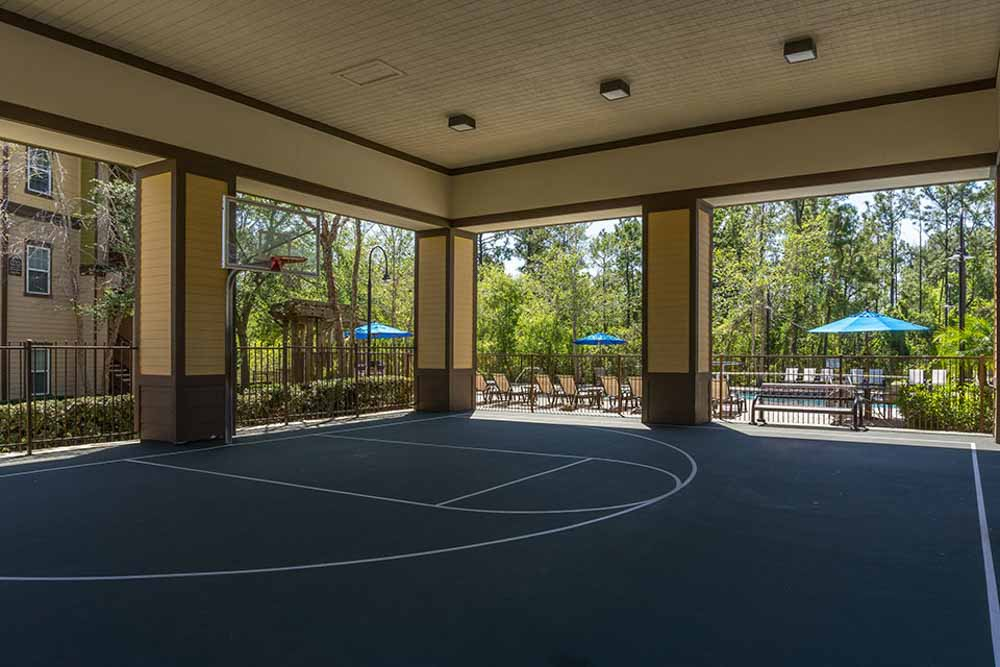 Orion-On-Orpington-Orlando-FL-Basketball-Court-Unilodgers