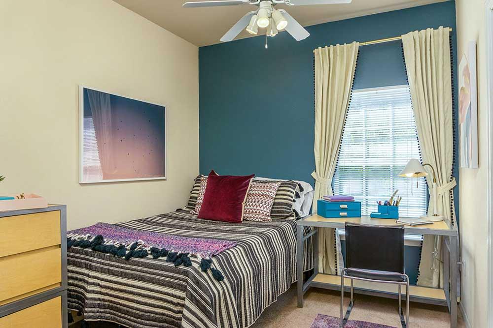 Orion-On-Orpington-Orlando-FL-Bedroom-2-Unilodgers
