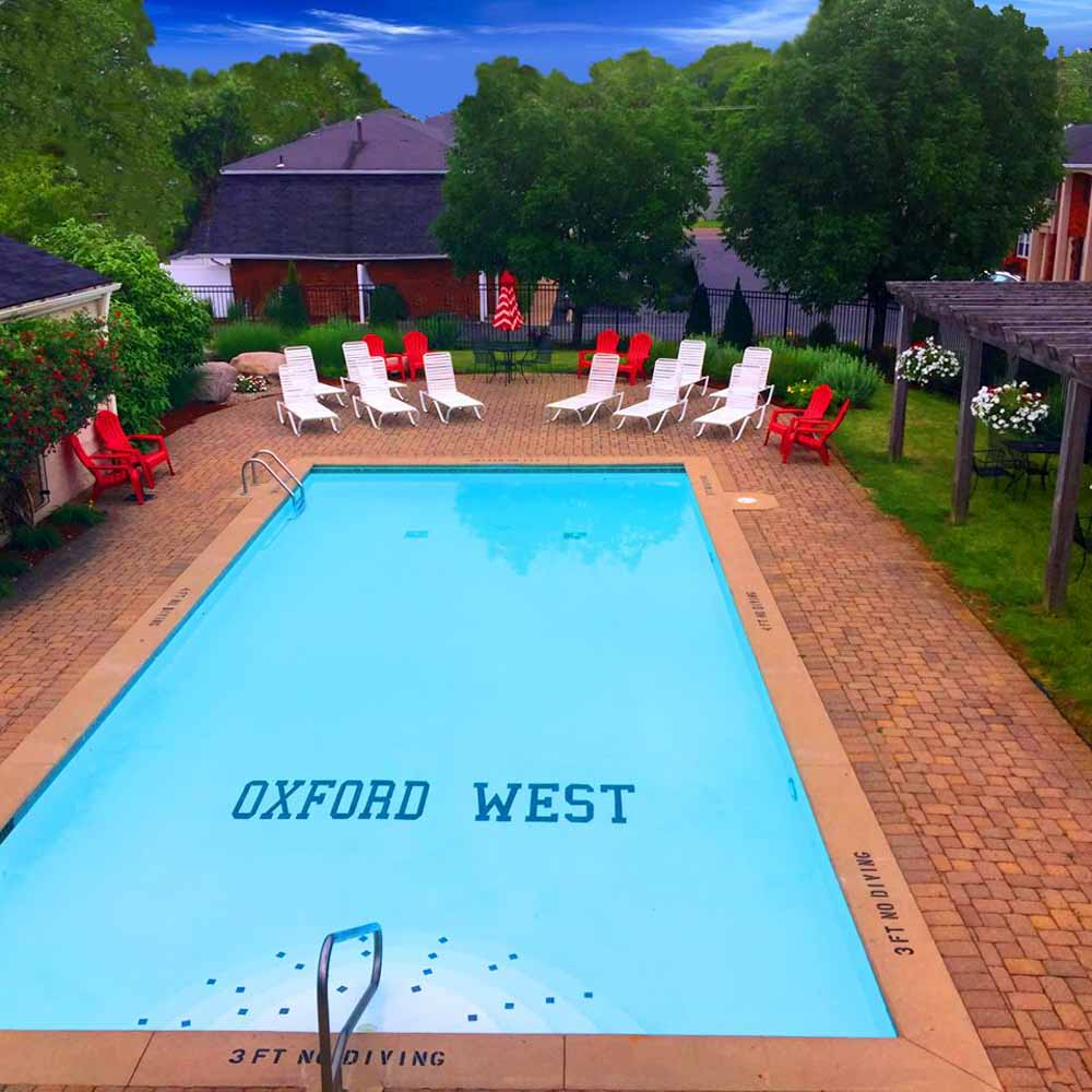 Oxford-West-Oxford-OH-Swimming-Pool-Unilodgers