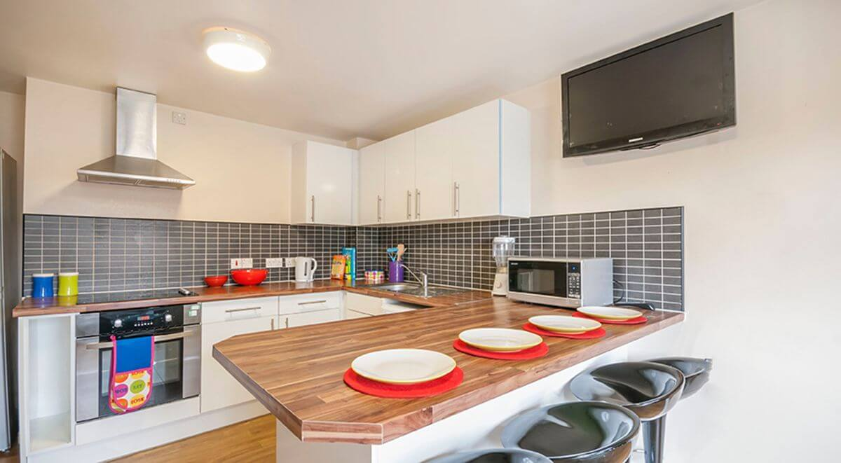Oxney-House-Gardens-Manchester-Shared-Kitchen-4-Unilodgers