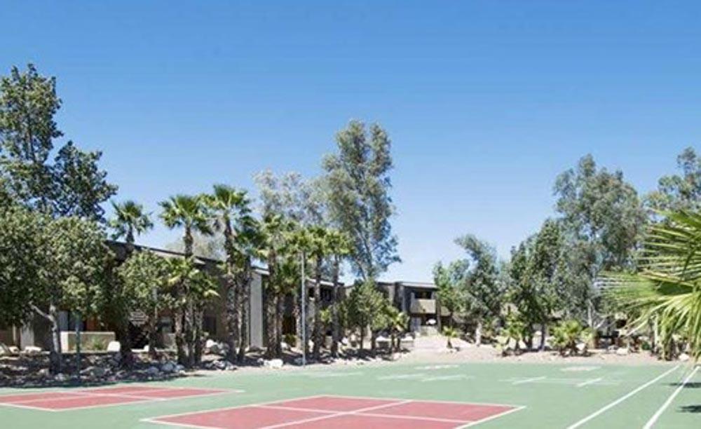 Palm-Canyon-Apartments-Tucson-AZ-Sports-Court-Unilodgers