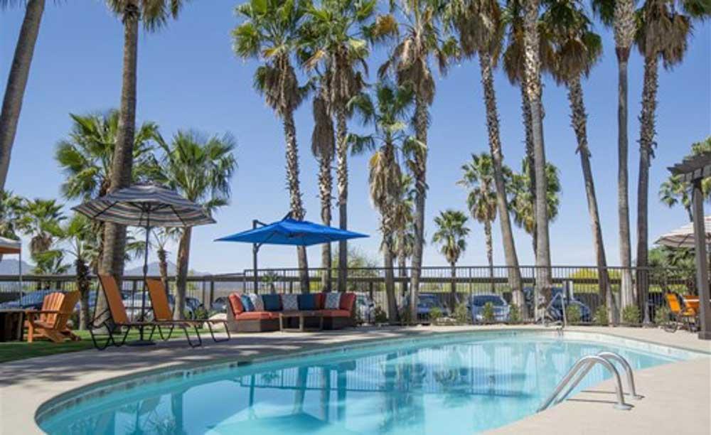 Palm-Canyon-Apartments-Tucson-AZ-Swimming-Pool-Unilodgers