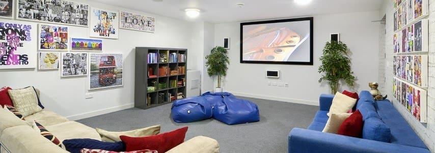 Park-House-Southampton-Common-Room-1-Unilodgers