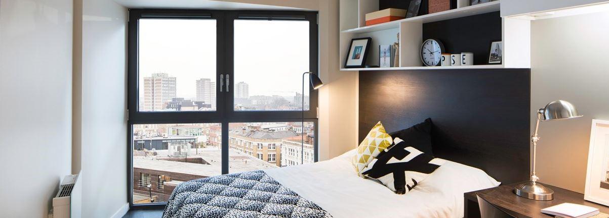 Paul-St-East-London-1-Bed-Apartment-1-Unilodgers