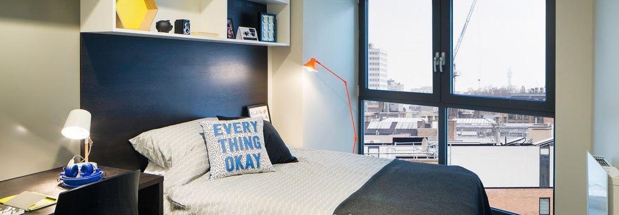 Paul-St-East-London-1-Bed-Apartment-Unilodgers