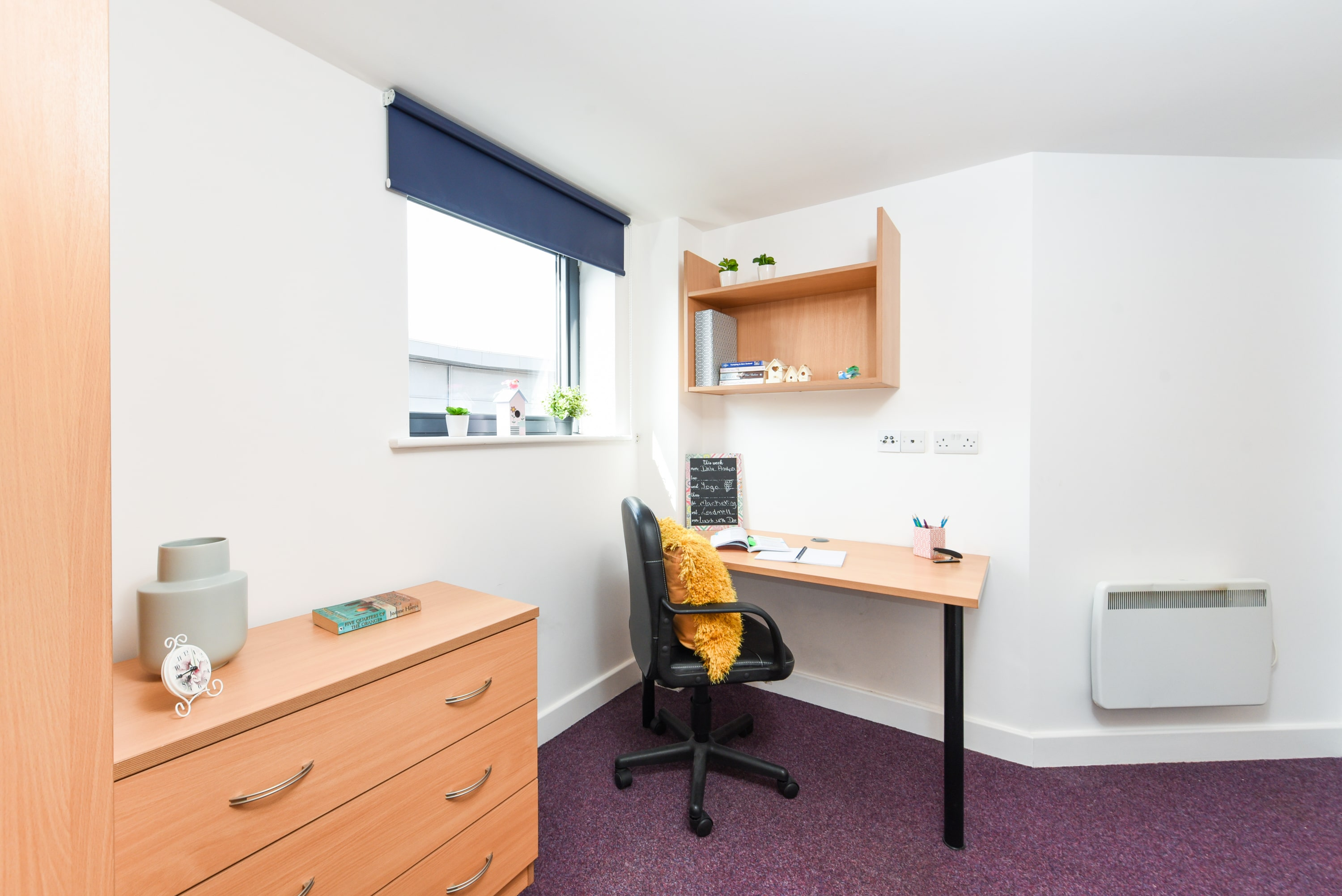 Pickering-House-Sheffield-2-Ensuite-5-Unilodgers
