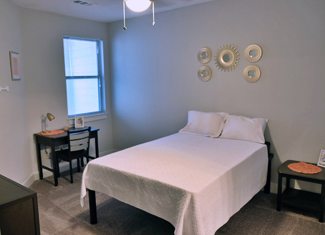 Pointe-San-Marcos-TX-Bedroom-Unilodgers