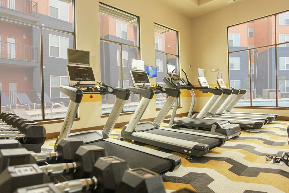 Progress-405-Stillwater-OK-Gym-Unilodgers