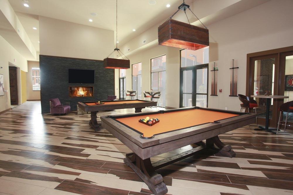 Progress-405-Stillwater-OK-Pool-Table-Unilodgers