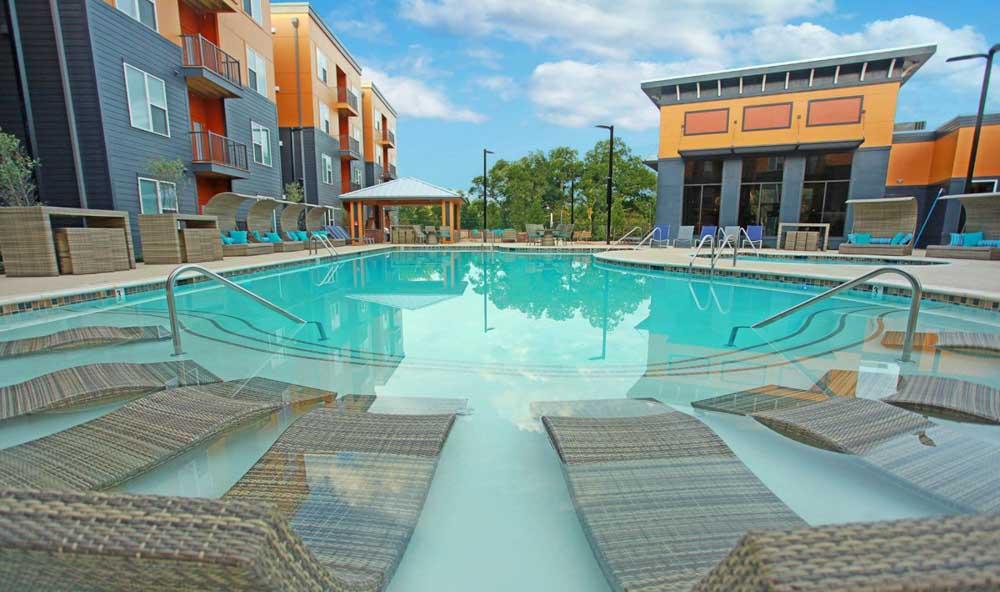 Progress-405-Stillwater-OK-Swimming-Pool-Unilodgers