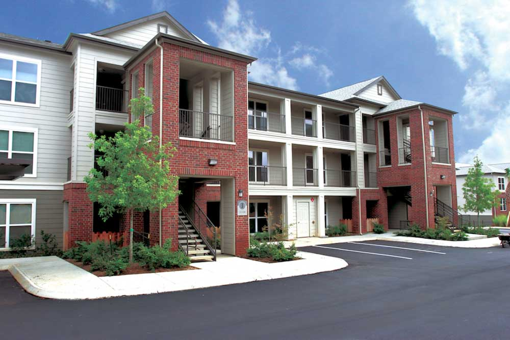 Redtail-On-The-River-West-Columbia-SC-Exterior-Unilodgers