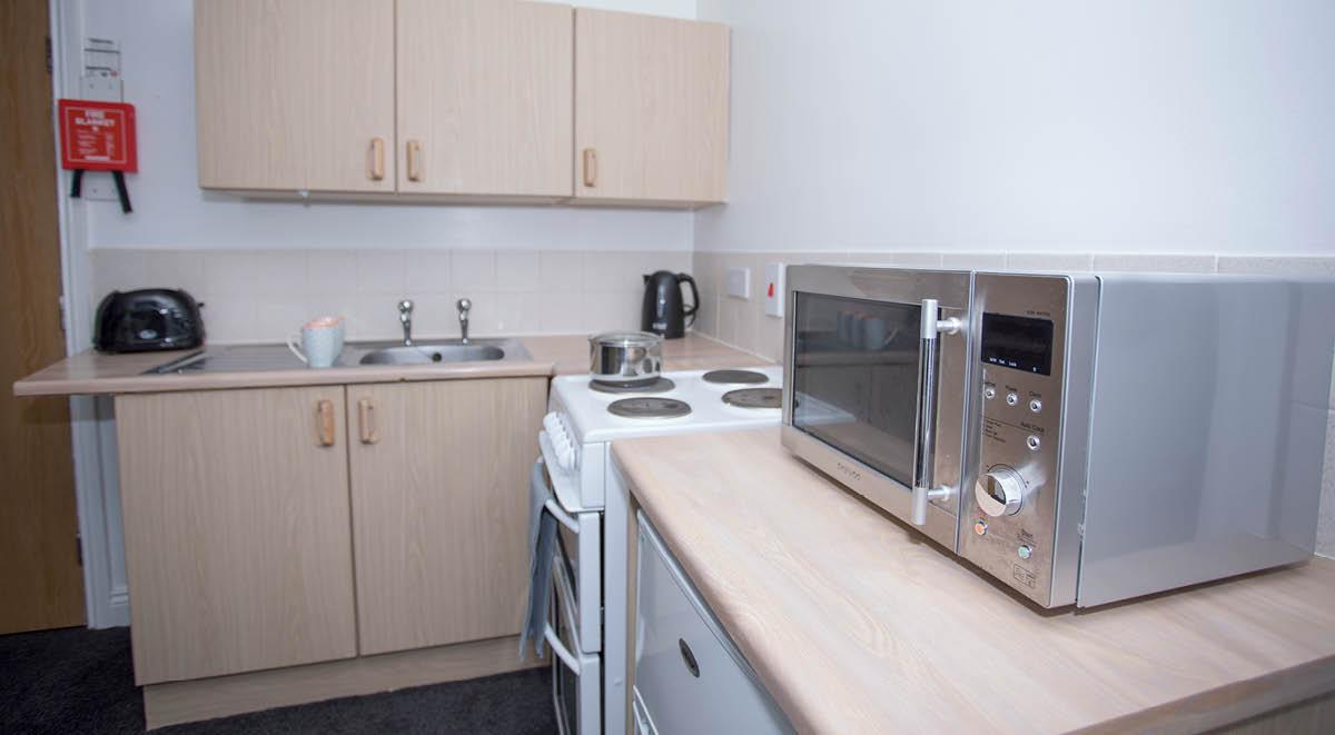 Regency-House-Sheffield-Kitchen-2-Unilodgers