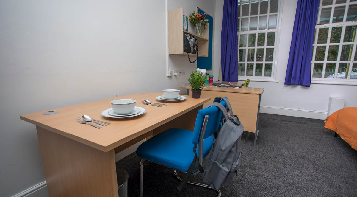 Regency-House-Sheffield-Study-Area-Unilodgers