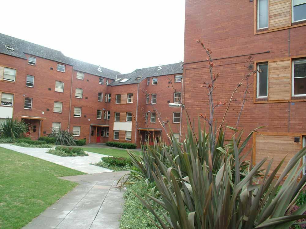 Regents Court-Leicester-Building-Unilodgers