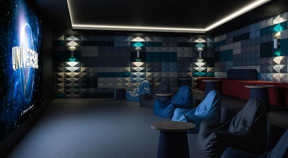 Renslade-House-Exeter-Cinema-Room-1-Unilodgers