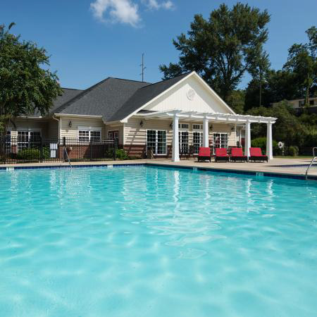 Revelry-Flats-At-Milledgeville-GA-Swimming-Pool-Unilodgers